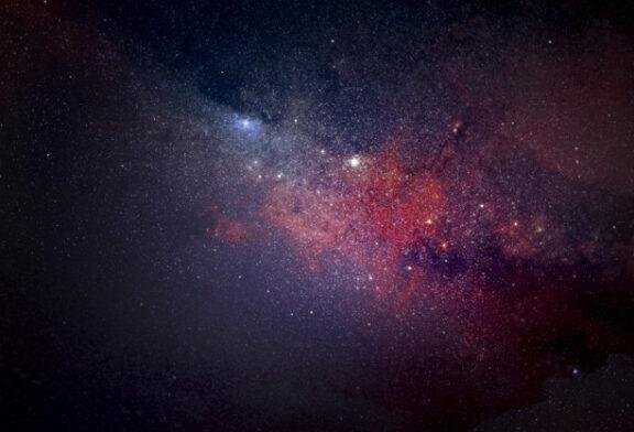 Çoklu Evren Sakinleri