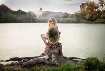 Suretler ve Aynalıklar