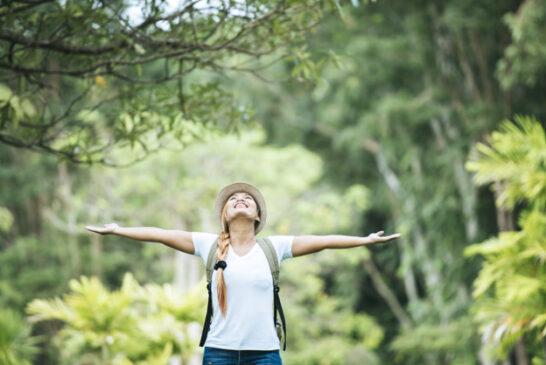 Tek Başınalık Çekirdeğini Yalnızlık Çöpünden Ayıklamak