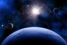 Jüpiter'i Nasıl Bilirsiniz?