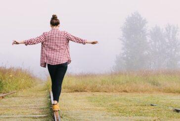 Deneyimleriniz Değer Katsın Ruhunuza