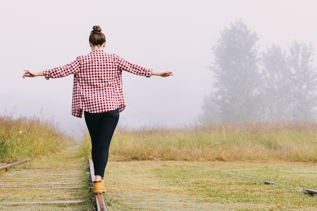 Deneyimleriniz Değer Katsın Ruhunuza – Yuvaya Yolculuk Dergisi