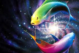Balık Yeniayı