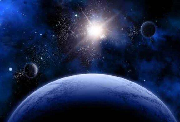 Mart ayı enerjileri