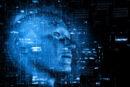 Ezoterik kriptogramlar ve modern şifreleme yöntemleri.
