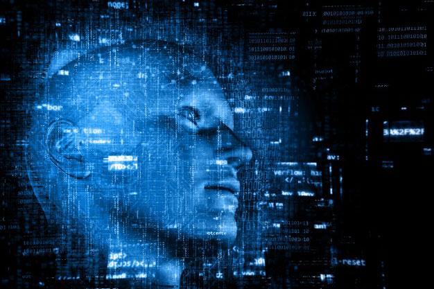 Ezoterik kriptogramlar ve modern şifreleme yöntemleri