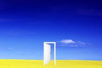 Kabul Kapısı