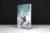 Sarvan - Kaşif ve Usta Süvari