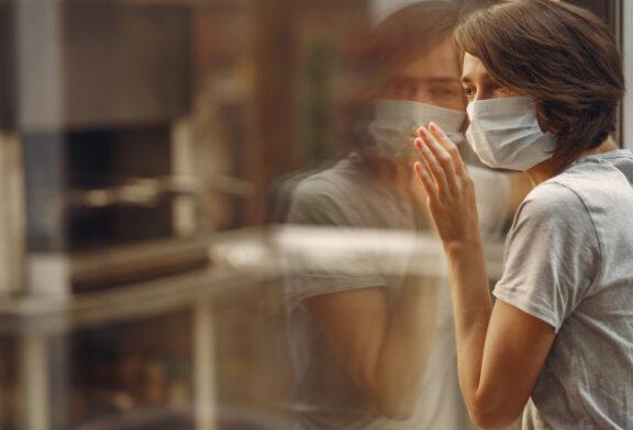 Coronavirüs yazıları 5N1K