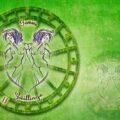 İkizler' de Venüs Retro, Lucifer Venüs ve Venüs Döngüsü.