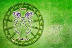 İkizler' de Venüs Retro, Lucifer Venüs ve Venüs Döngüsü