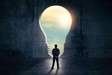 Bilginin ışığında farkındalık yolculuğu