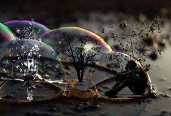 Koşulsuzluk Teorisi - Herkesi ve her şeyi koşulsuz sevebilir misiniz?