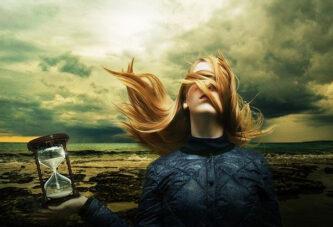Koşulsuzluk Teorisi - Her şeyi olduğu gibi kabul edebilir misiniz?