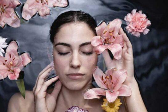 Çiçek terapi sistemi nedir?