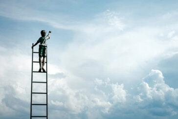 Başarıyı ne için istiyoruz?