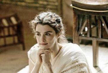 Tarihinin İlk Bilim Kadını İskenderiyeli Hypatia