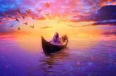 İnsan; Ruhu, Kalbi ve Zihniyle Yaşamda Dengeyi Koruyandır