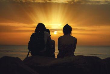 Kalp Merkezli Bir Yaşam Olsun Yolculuğunuz