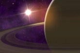 Satürn Mars Karesi