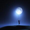 Eylül Ekim Aylarında Gökyüzü Trafiği Karışık