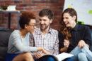 İlişkiler üzerine - İletişim