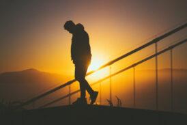 Benliğinin Ustası Olarak Yürü Bilgelik Yolunda