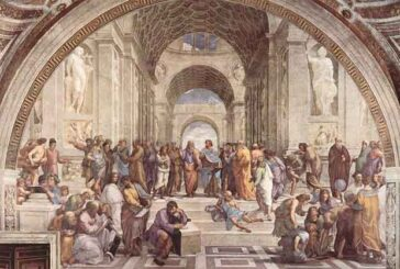 Bilincin Tarihi ve Düşünen Tanrı