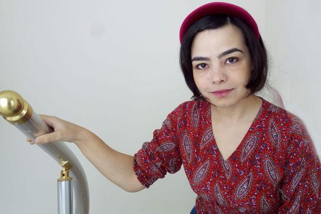 Pınar Han Polat