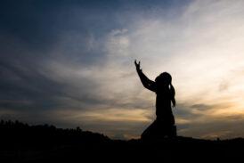 Bilincin Tarihi ve Düşünen Tanrı III