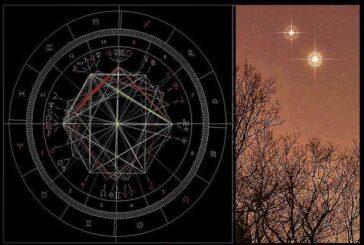 Satürn-Jüpiter Büyük Kavuşum Döngüsü