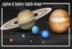 21 Aralık 2020 Jüpiter&Satürn Sahib-kıran