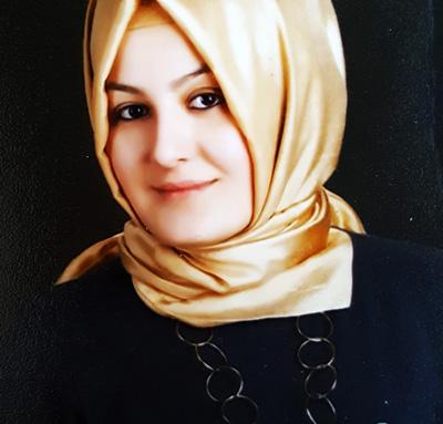 avatar for Av Kadriye Emeksiz