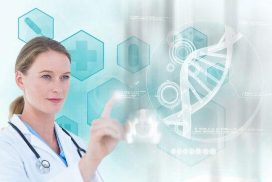 Antroposofik tıp nedir?