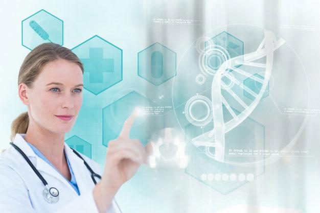 Antroposofik tıp nedir