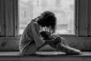Bugün duygulardan, Değersizlik