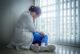 Hastalıkların duygusal sebepleri