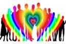 Kalbin manyetik gücü