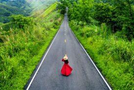 Sezgilerinle Kucakla Yüksek Benliğini