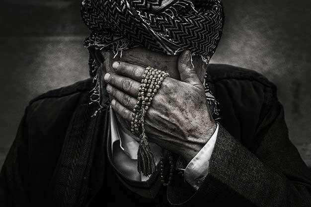 Utanç duymak… Utanmak… Utandırmak… Ayıp…