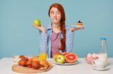 Her pazartesi sabahı diyete uyananlardan mısınız?