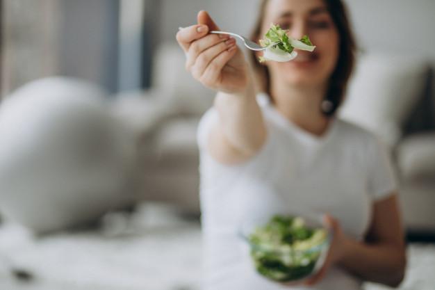 Her pazartesi sabahı diyete uyananlarda mısınız?
