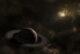 Satürn'ün Oğlak burcundaki yalnızlığı