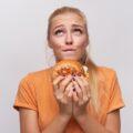 Duygular ve Beslenme