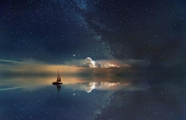 Jüpiter Retrosu