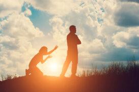 Zehirlenmek ve Şifalanmak