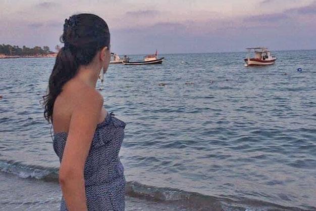 Denizle Ben'deniz