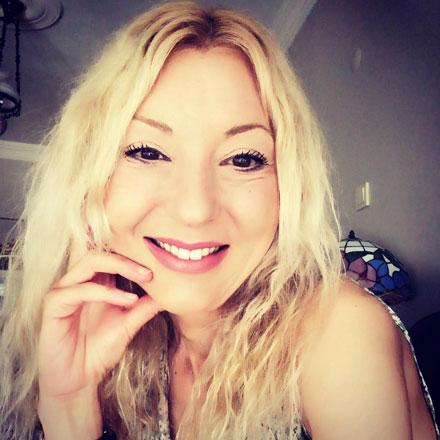 Astrolog Pınar Arın