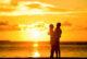 Sevmek, kalbin bilgeğiyle güzel