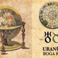 Akıllanıyorum - Uranüs Boğa Rx